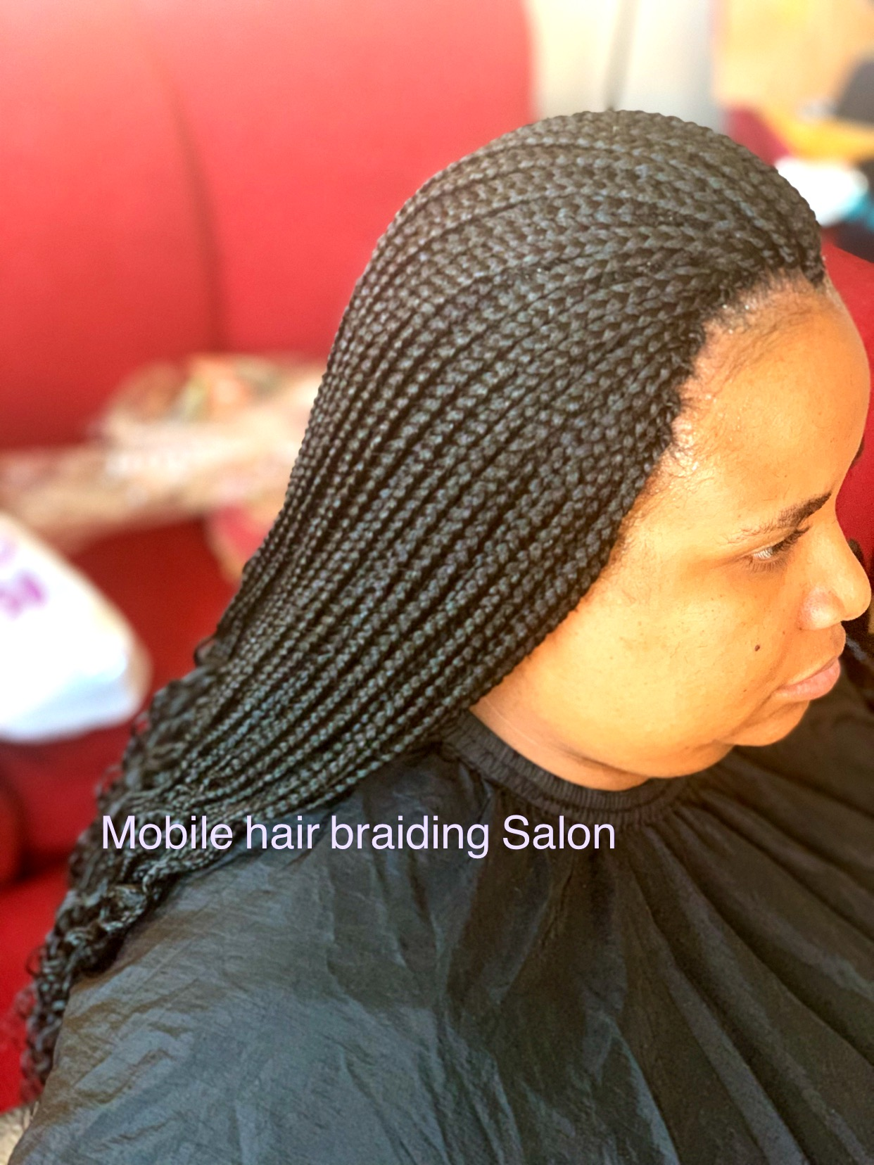 Braiding Hair Salon Braids Experts In Washington Dc Md Va Pob Salon